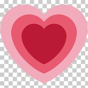 Emoji Love Heart Sticker Emoticon Png Clipart Art Emoji Emoji Emoji Movie Emoticon Emotion Free Png Download Heart Symbol Emoji Emoticon