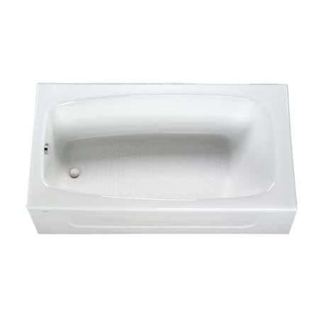 Toto Fby1525lp Soaking Bathtubs Bathtub Drain Bathtub