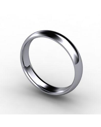 Platinum Wedding Rings Sale Uk In 2020 Platinum Wedding Rings Wedding Rings Cheap Wedding Rings