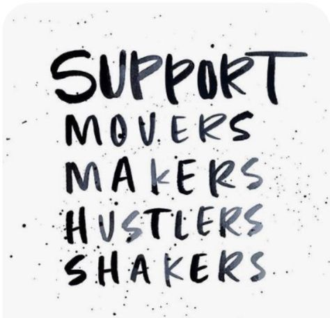 Work together! - Go out and support your local shops this small business Saturday! Small Business Quotes, Small Business Saturday, Dale Carnegie, Positive Quotes, Motivational Quotes, Inspirational Quotes, Steve Jobs, Life Quotes Love, Quotes To Live By