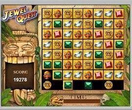 Jewel quest 2 play free online games las vegas locals casino