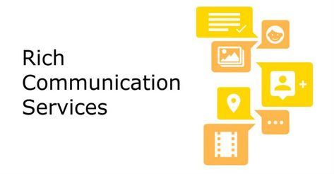 Le remplacant du SMS sur Android est désormais accessible pour tous en France - Univers Freebox