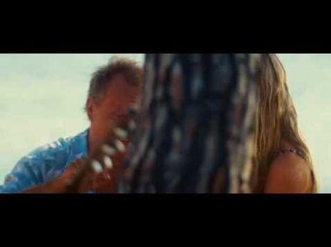 Mamma Mia Our Last Summer Full Version Youtube Mamma Mia