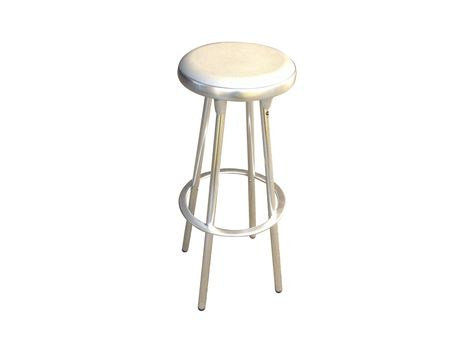 Sensational Indecasa Tb Bar Stools Set Of 4 On Chairish Com Caraccident5 Cool Chair Designs And Ideas Caraccident5Info