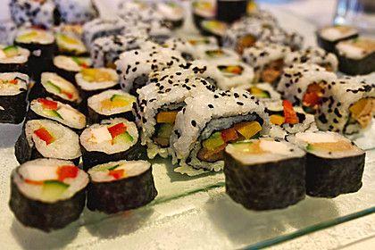 25e7237ed52674d58af2ad918240cca4 - Sushi Rezepte
