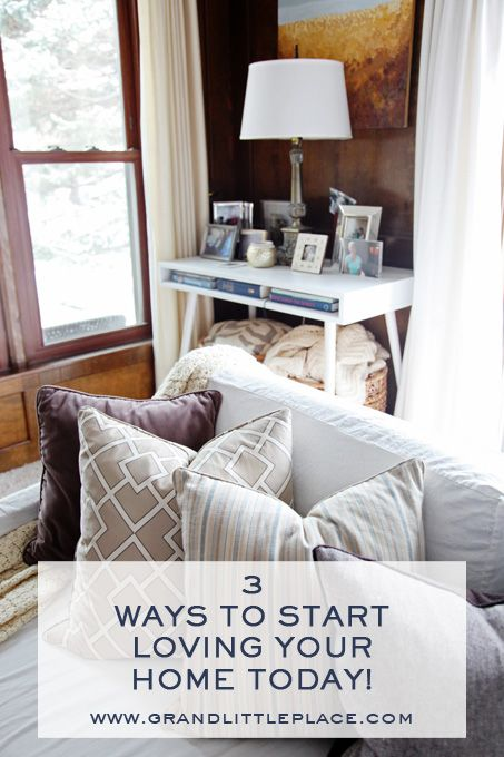 Create A Whole House Plan In 3 Easy Steps With Images Love