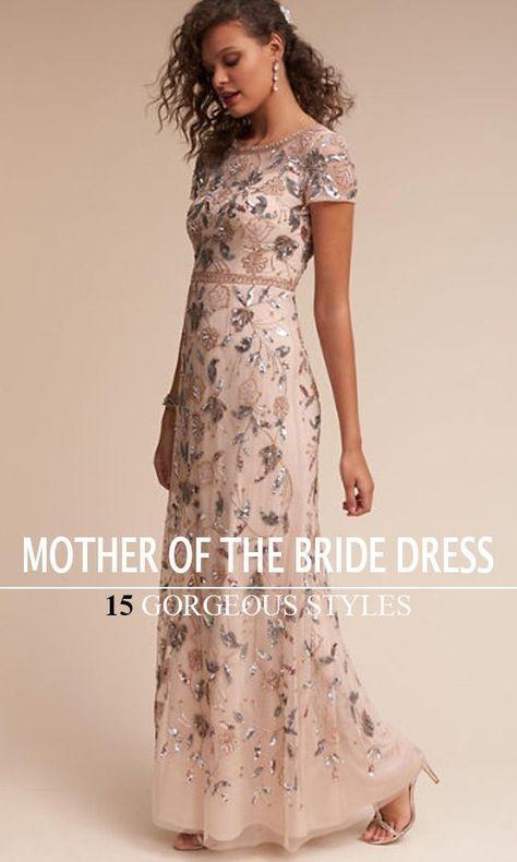 Mother Of The Bride Dresses Vintage, Mother Of The Bride Fashion, Mother Of Bride Outfits, Mother Of The Bride Gown, Mother Of Groom Dresses, Mothers Dresses, Long Mothers Dress, Comfy Dresses, Dressy Dresses