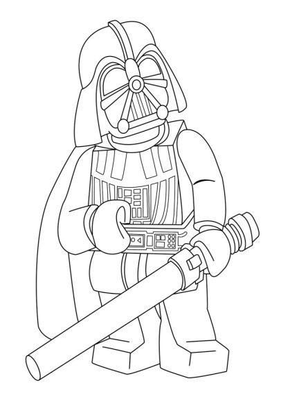 Kit Fisto Is Not Impressed Star Wars Drawings Art Drawings