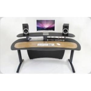 Cheap Recording Studio Desk For Sale Beautiful Home Stuff - Cheap recording studio furniture