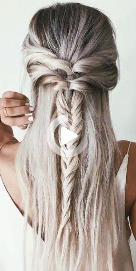 Pin On Short Summer Hairstyles