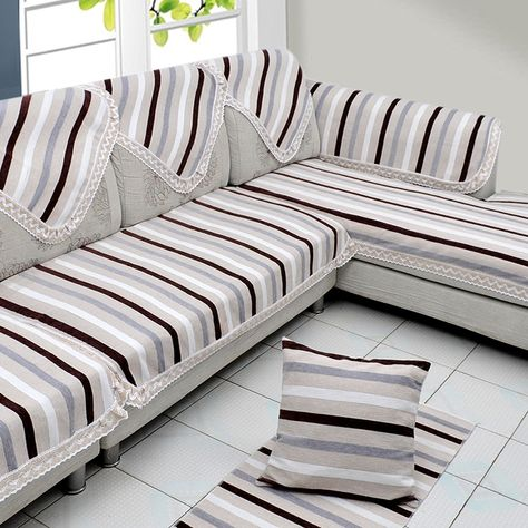 Customized Sofa Covers Google Search Pinterest