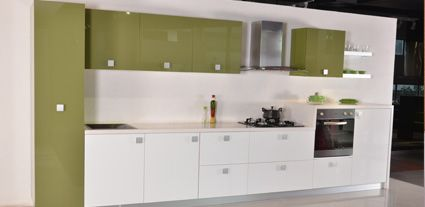 Best Offers On Modular Kitchens In Kolkata  Find All At Http Glamorous Modular Kitchen Design Kolkata Inspiration