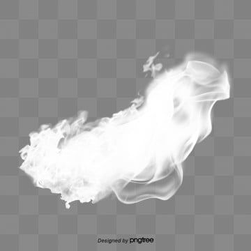 White Smoke Smoke Fog Heat Png Transparent Clipart Image And Psd File For Free Download Background Images For Editing Meditation Images Smoke Background