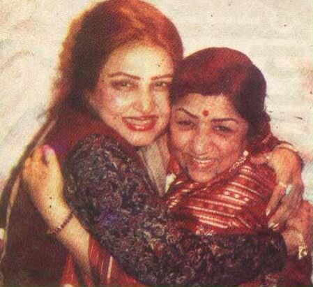 Image result for noor jehan lata