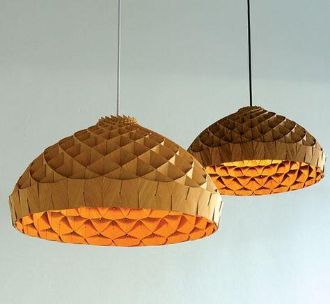 Nest Pendant Pendant Light Fixtures Lighting