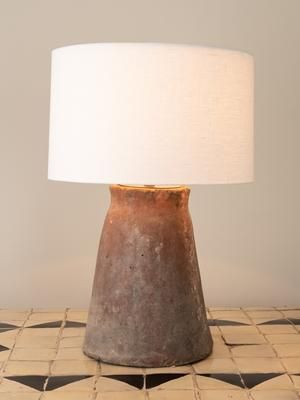 Browse Antique Chandeliers And Sconces Designer Table Lamps Floor Lamps And Other One Of A Kind Collectible Lighting Items Lamp Jar Lamp Table Lamp