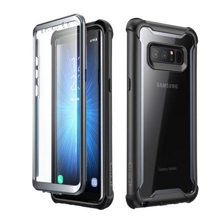 Cell Phones Samsung Galaxy Note 8 Samsung Galaxy Note 8