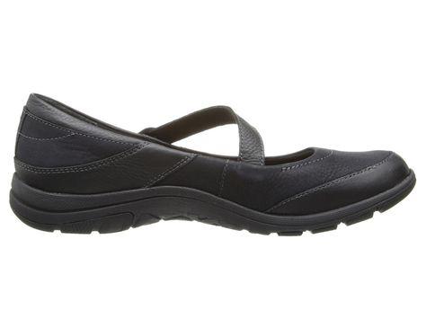 merrell dassie mary jane shoes tech