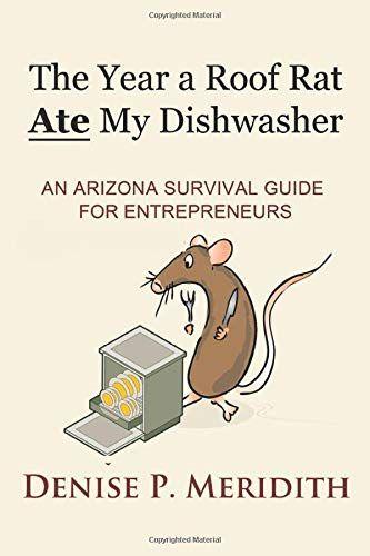 Roof Rats Arizona