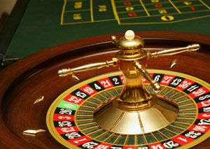 Casino check online play leonardos casino