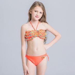 Pics girls bikinis Emma Watson