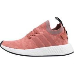 Reduced women's sneakers & women's sneakers adidas Originals