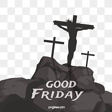 Pin On Good Friday Holy Saturday