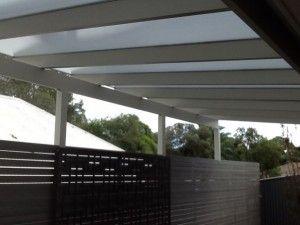 Verandahs Adelaide By Pergolarific Company Pergola Carport Designs Carport