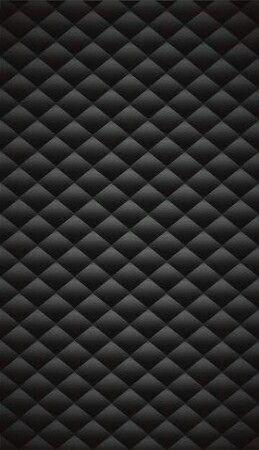 Background Black Texture Textured Wallpaper Black Textured Wallpaper Iphone Wallpaper