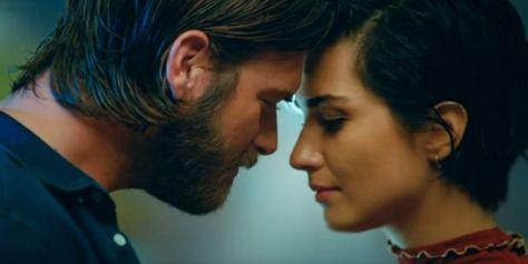 Top 12 Coban Yildizi English Subtitles Episode 5 - Gorgeous Tiny
