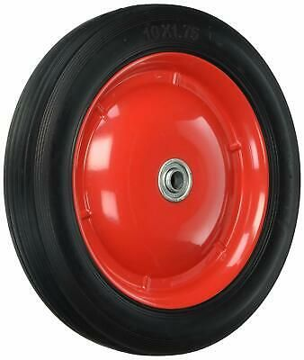 Ad Ebay Shepherd Hardware 9596 10 Inch Semi Pneumatic Rubber Tire Steel Hub With Ball Rubber Tires Swing Set Diy Tire