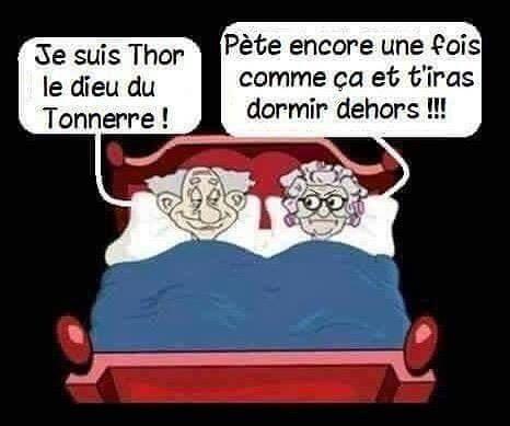 Caricature Blague Histoires Et Videos Droles D Abidjan Humour