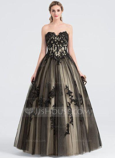 20++ Prom dress under 20000 ideas in 2021