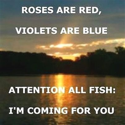 Bass Fishing Quotes Hunting Fishing Quotes Fishing Quotes Funny Crappie Fishing