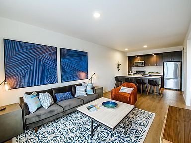 Revere Apartment Rentals Portland Or Zillow Cool Apartments Condos For Rent Luxury Apartments