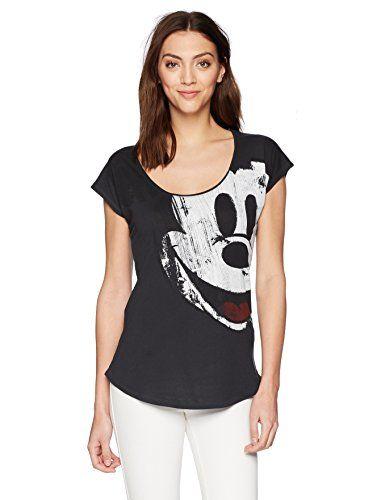 Women S Hanoi Vietnam Short Sleeve T Shirt Mickey Mouse T Shirt Women Vietnam T Shirts