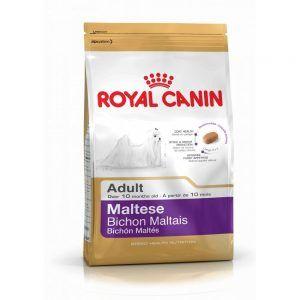 5 Best Dog Foods For Maltese Tear Stains Dog Food Recipes Best