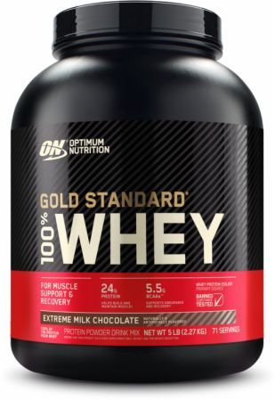 Animal M Stak By Universal Nutrition At Bodybuilding Com Lowest Price On Animal M Stak Best Whey Protein Optimum Nutrition Optimum Nutrition Gold Standard