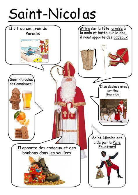 Les 100 Meilleures Images De Saint Nicolas En Maternelle Saint Nicolas Bricolage Saint Nicolas Maternelle