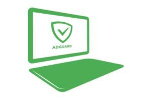 Adguard Internet Filters Safe Internet Online Activities