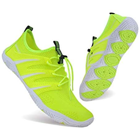 Amazon Com Whitin Men S Canvas Barefoot Sneakers Wide Fit Arch Support Zero Drop Sole Casual Min In 2020 Fashion Tennis Shoes Sneakers Fashion Minimalist Shoes
