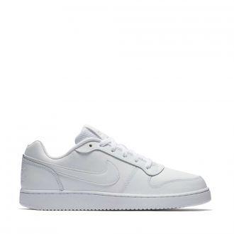 Tenis Nike | Price Shoes | Tenis nike blancos, Tenis nike ...