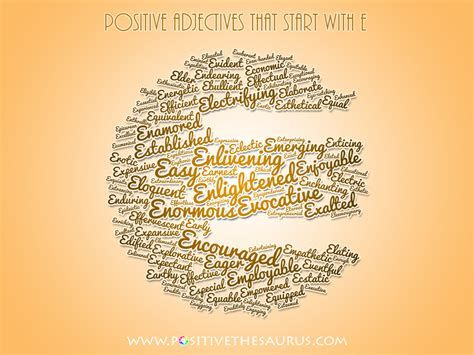 Adjectives That Start With R To Describe A Person Adjectives That