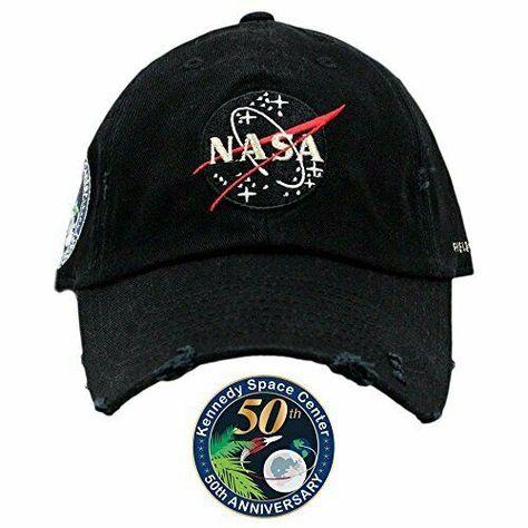 0ade9dcb818 FashionUnisex Golf Sport Baseball Cap Word Print Hat Adjustable Snapback  Trucker  fashion  clothing  shoes  accessories  mensaccessories  hats …