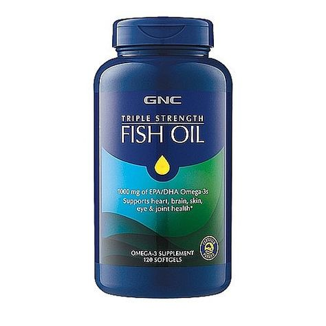 2pack Natures Way Super Fisol Fish Oil 90 Softgels For More