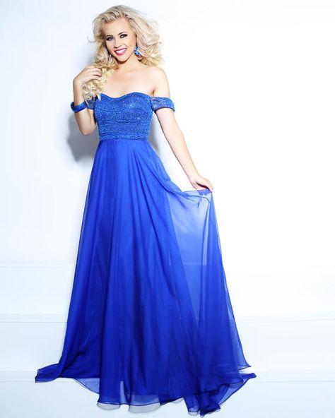 2 Cute Prom by J. Michael's 71039 | Dresses,