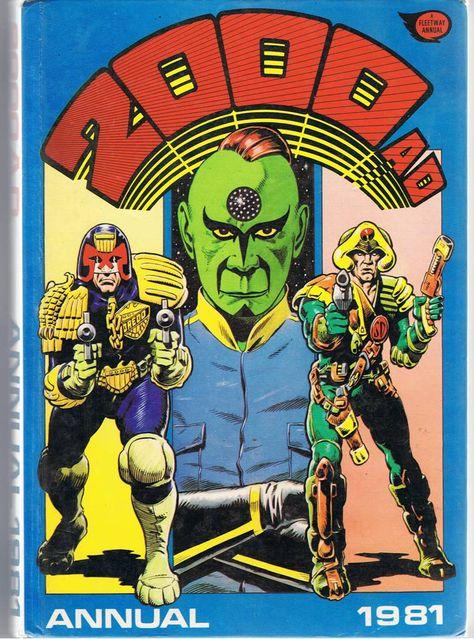 2B cover Maid #2 B.A.R FN Zenescope bad girl comic