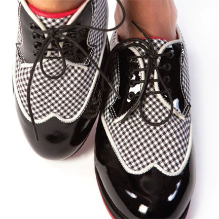 Wingtip Golf Shoes for Sale | Find You