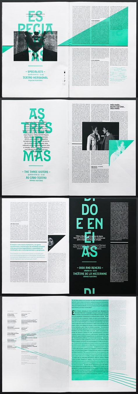 Design: Trends, News, Inspiration & Tips