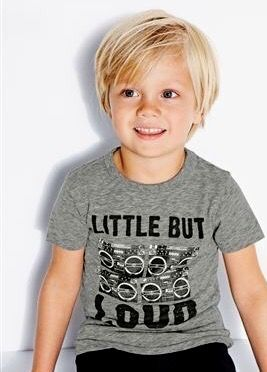 Adorable Blonde Little Boy Toddler Boy Haircut Fine Hair Kids Hairstyles Boys Boys Long Hairstyles